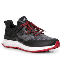 adidas Golf crossknit boost black