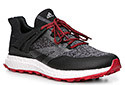 adidas Golf crossknit boost black Q44684