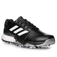 adidas Golf adipower boost core black