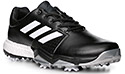 adidas Golf adipower boost core black Q44763
