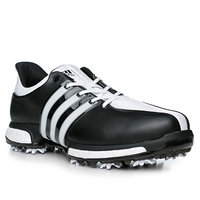 adidas Golf Tour Boost core black