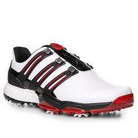 adidas Golf powerband Boa white