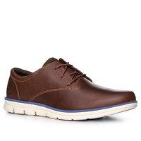 Timberland Schuhe medium brown