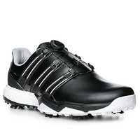 adidas Golf powerband Boa core black