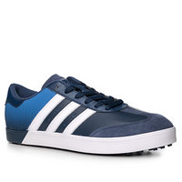 adidas Golf adicross V dark slate