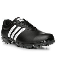 adidas Golf adipure flex wd core black