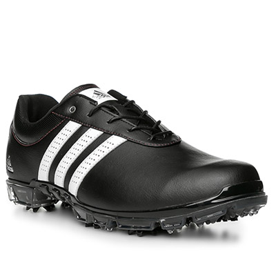 adidas Golf adipure flex wd core black F33457