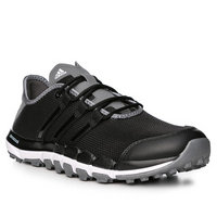 adidas Golf climacool ST core black