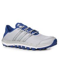 adidas Golf climacool ST clear onix