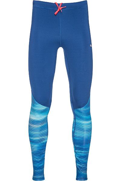 PUMA Pants 514961/02