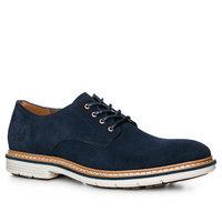 Timberland Schuhe navy