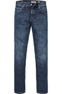 MUSTANG Jeans Chicago Tapered 3156/5696/72
