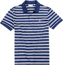 LACOSTE Polo-Shirt DH2017/TXT