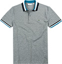 LACOSTE Polo-Shirt PH2011/XTU