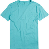 Polo Ralph Lauren T-Shirt