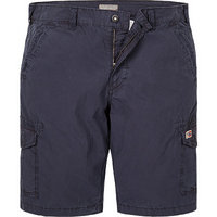 NAPAPIJRI Shorts blue marine