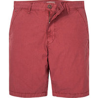 NAPAPIJRI Shorts russet brown