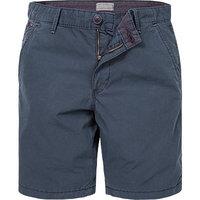 NAPAPIJRI Shorts blu marine