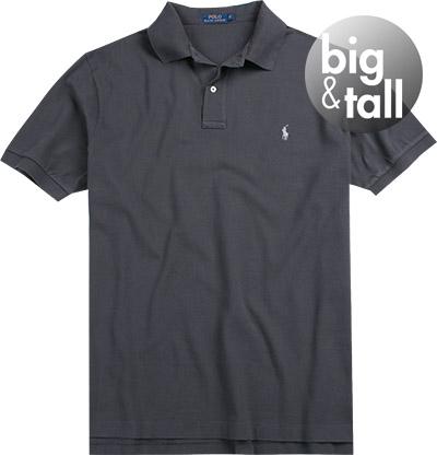 Polo Ralph Lauren Polo-Shirt 112-XZ7QG/XY7Q7/XW7H9 Sale Angebote Tettau