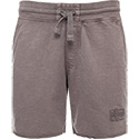 NAPAPIJRI Shorts taupe brown N0YGCQN98