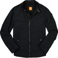 BOSS Orange Jacke Onate