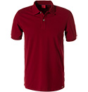 OLYMP Polo-Shirt body fit 7500/12/39