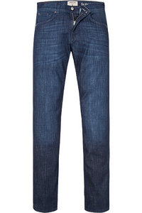 7 for all mankind Jeans Straight blue