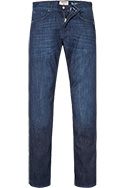 7 for all mankind Jeans Straight blue SSCU490BH
