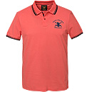 HACKETT Polo-Shirt HM561815/342