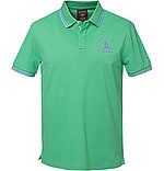 HACKETT Polo-Shirt