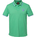 HACKETT Polo-Shirt HM561815/641