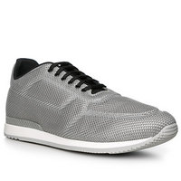 PORSCHE DESIGN Boston grey