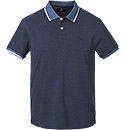 HACKETT Polo-Shirt HM561804/561
