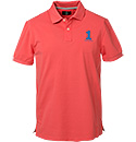 HACKETT Polo-Shirt HM561791/179