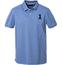 HACKETT Polo-Shirt HM561791/531