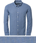 HACKETT Hemd Slim fit B.D. HM305808/515