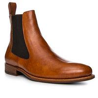 Prime Shoes Diego/cognac crust
