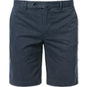 HACKETT Shorts HM800746/595