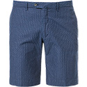 HACKETT Shorts HM800752/595