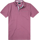 Pierre Cardin Polo-Shirt 52154/000/71210/8430