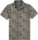 Pierre Cardin Polo-Shirt 52314/000/71229/6900