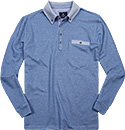 Pierre Cardin Polo-Shirt 53074/000/71301/3308