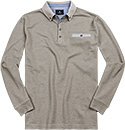 Pierre Cardin Polo-Shirt 53074/000/71301/6800