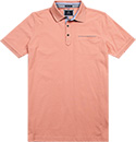 Pierre Cardin Polo-Shirt 52154/000/71210/5303