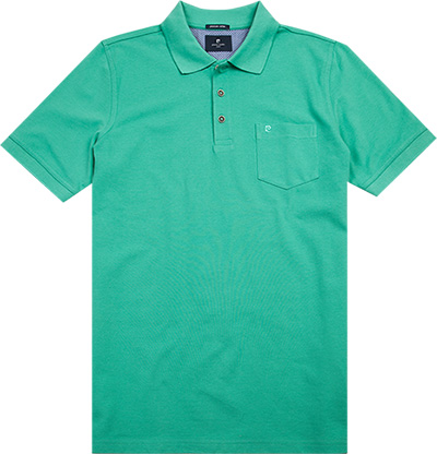 Pierre Cardin Polo-Shirt 52004/000/71210/6190