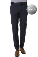 Tommy Hilfiger Tailored Hose TT0TT01369/427