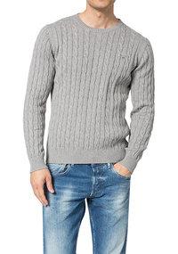 Gant RH Pullover