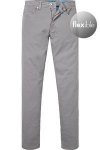 Pierre Cardin Jeans Future Flex