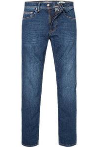 Pierre Cardin Jeans Fit
