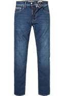 Pierre Cardin Jeans Fit 7336/3187/04
